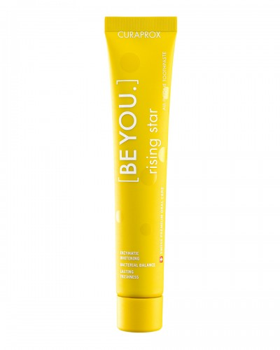 Be you Pomelo 90 ml
