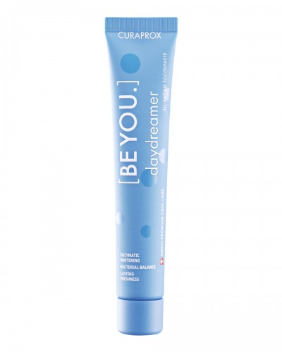 Be you Mora azul 90 ml