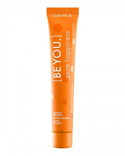 Be you Melocotón 90 ml